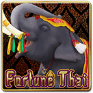 gclub-slot-fortune-thai